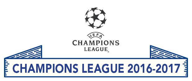 Image Result For Roma Fc Porto